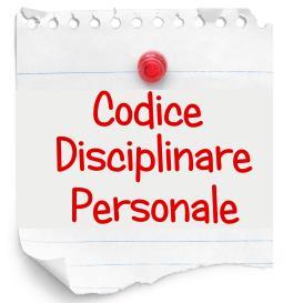 codice_disciplinare