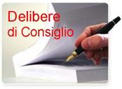 delibere_CC
