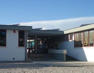 scuola Pascoli
