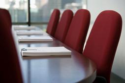 riunione-consiglio-istituto