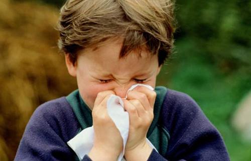 influenza_A