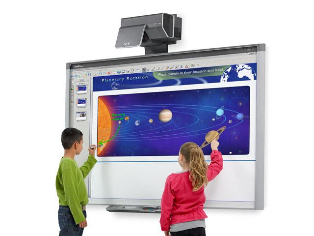 smart-board-800